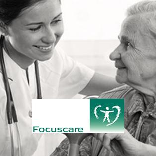 Focuscare