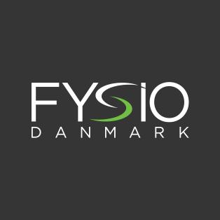 Fysio Danmark